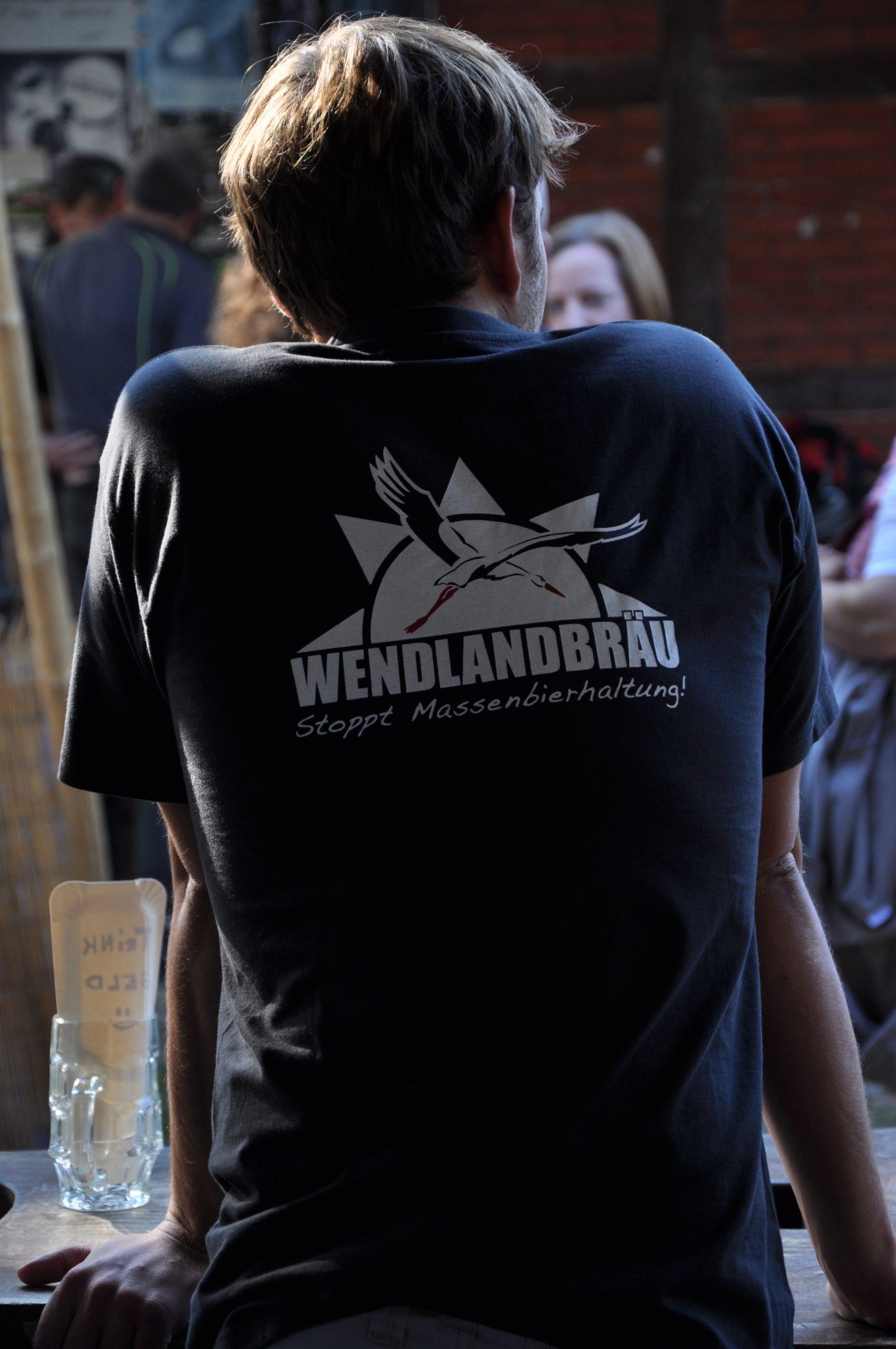 WendlandBräu-_T-Shirt_Farbe